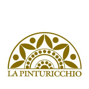 Maioliche La Pinturicchio