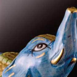 elefante-decorato-ceramica