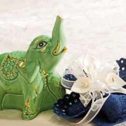 elefantino-decorato-ceramica