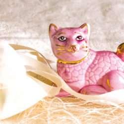 gatto-decorato-ceramica