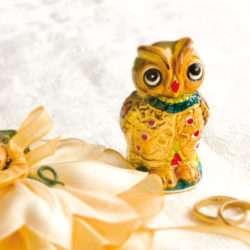 gufetto-decorato-ceramica