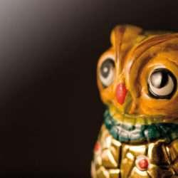 gufo-decorato-ceramica