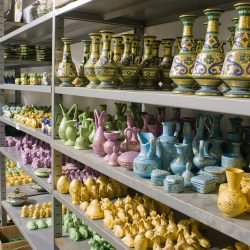 produzione-oggetti-ceramica-artistica-DSC_4067