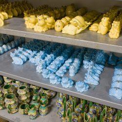 produzione-oggetti-ceramica-artistica-DSC_4070