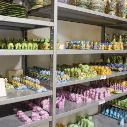 produzione-oggetti-ceramica-artistica-DSC_4071