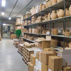 produzione-oggetti-ceramica-artistica-DSC_4073