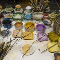 produzione-oggetti-ceramica-artistica-DSC_4076