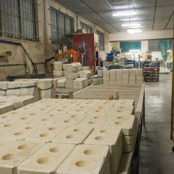 produzione-oggetti-ceramica-artistica-DSC_4081